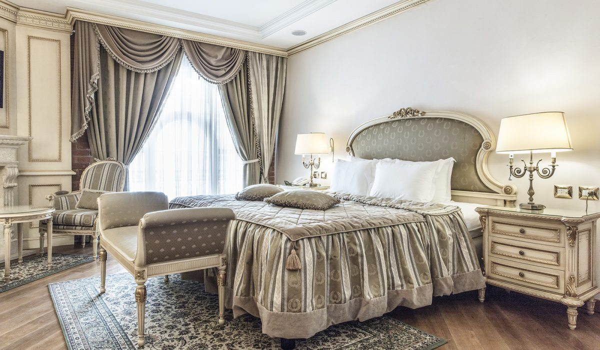 imperial-room-double-tirana