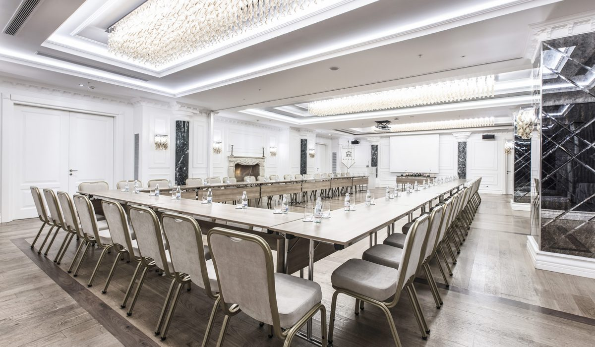 meeting-room-tirana